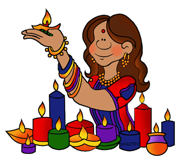 Clip Art India Clipart free india incredibly clip art by phillip martin