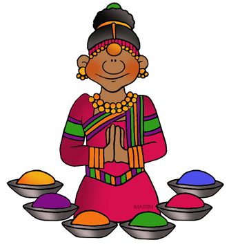free religion in india clip art by phillip martin rh india phillipmartin info indiana clipart india clip art free download